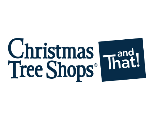 Christmas Tree Shops and That! Coupons