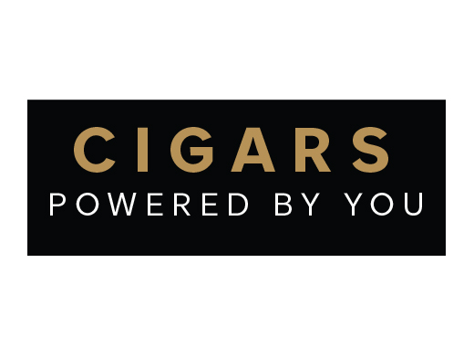 Cigars.com Coupons