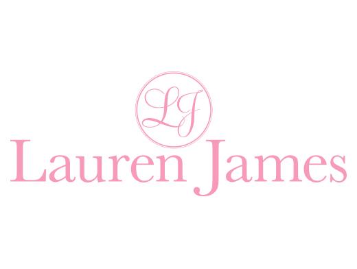 Lauren James Co. Coupons