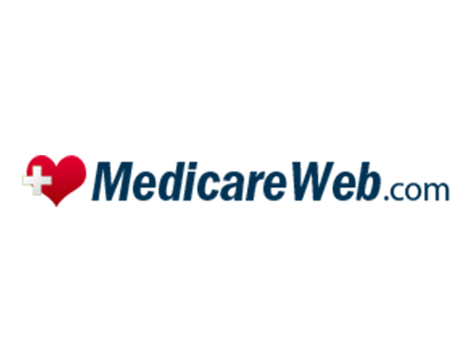 MedicareWeb.com Coupons