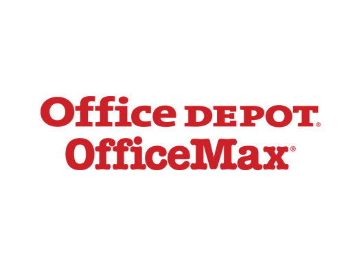 Office Depot and OfficeMax Coupons
