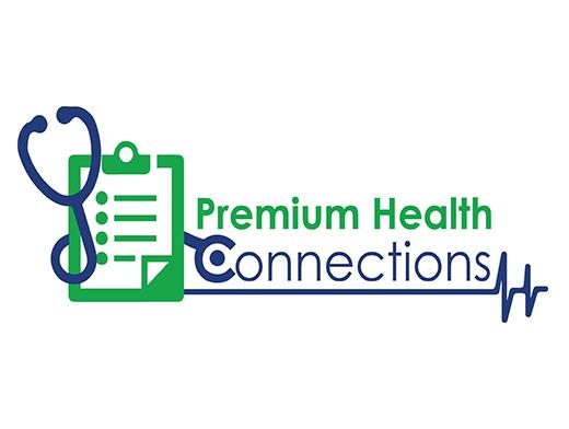 Premium Health Connections