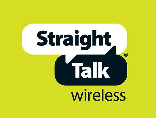 Straight Talk  Deals