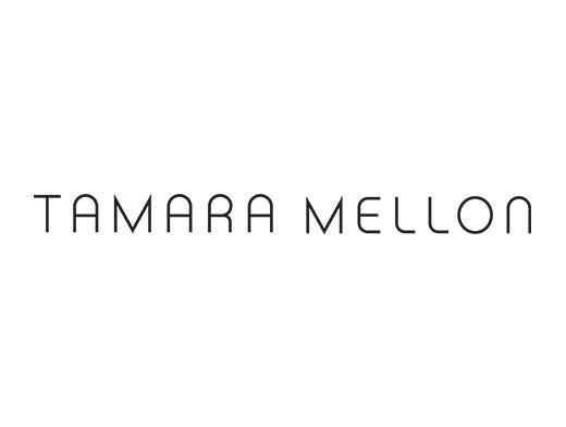 Tamara Mellon Coupons