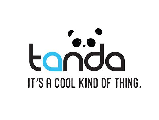 Tanda Sleep Coupons