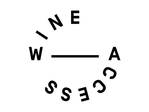 Wine Access Coupons