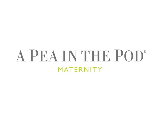 A Pea In The Pod Coupons
