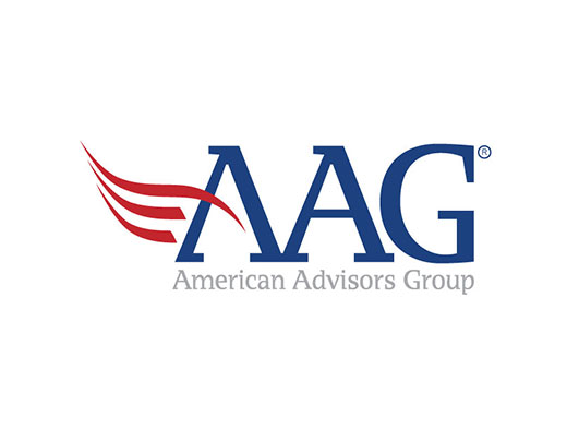 AAG.com Reverse Mortgage Coupons