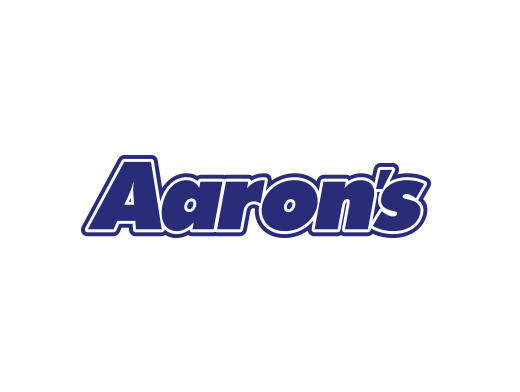 Aaron's Coupons