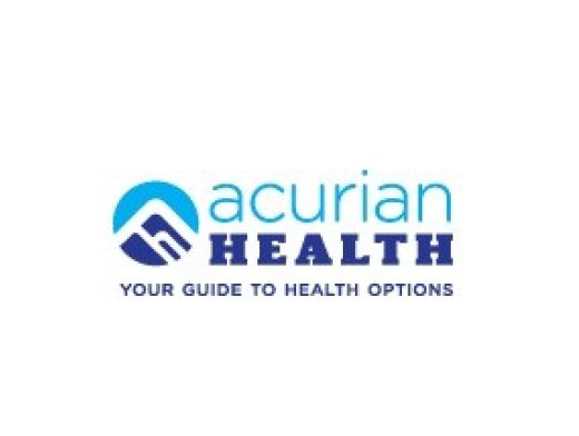 Acurian Type 2 Diabetes Study Coupons