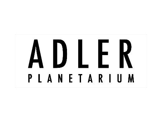 Adler Planetarium Coupons