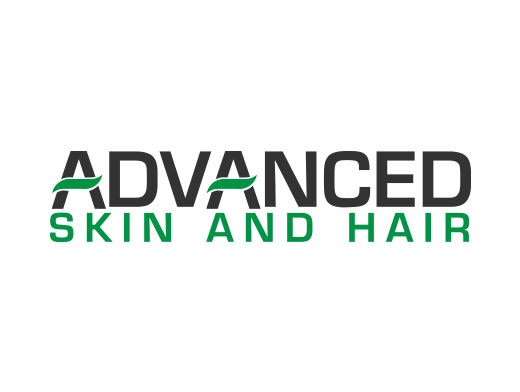 Advanced Skin and Hair Coupons