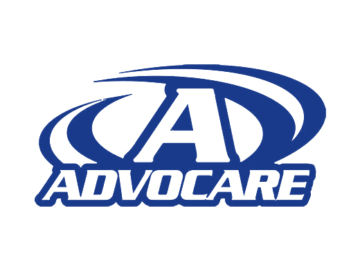 AdvoCare Coupons