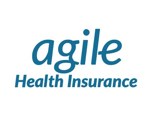 AgileHealthInsurance Coupons