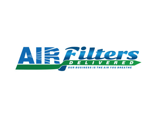 Air Filters Delivered Coupons