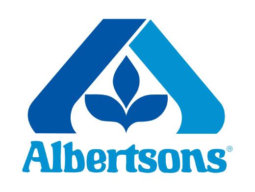 Albertsons Coupons