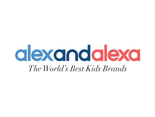 alexandalexa Coupons