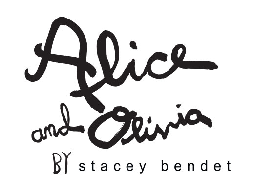Alice & Olivia Coupons