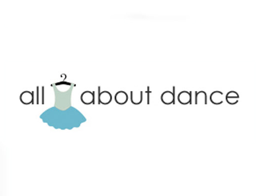 All About Dance Coupons