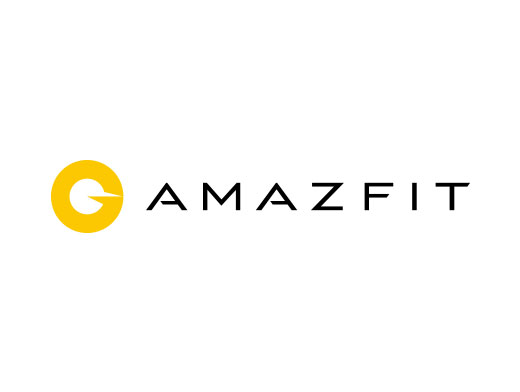 Amazfit Activity Tracker Coupons