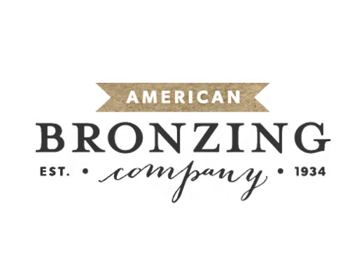 Image result for american bronzing co