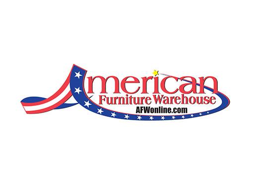 American furniture warehouse coupon code