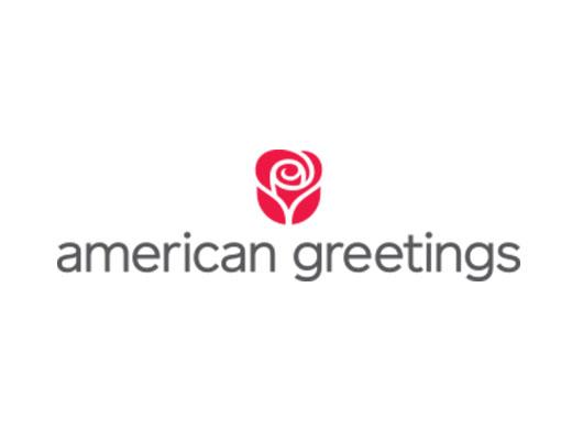 American Greetings Coupons