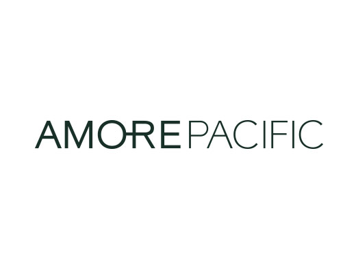 AMOREPACIFIC  Coupons