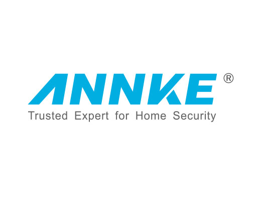 Annkesecurity Coupons