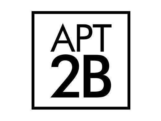Apt2B Furniture & Home Decor Coupons
