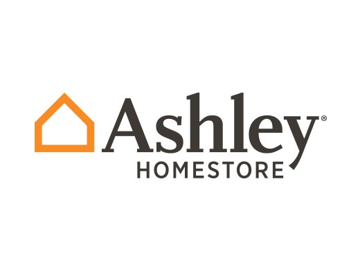 Ashley Furniture Cash Back Coupons Promo Codes