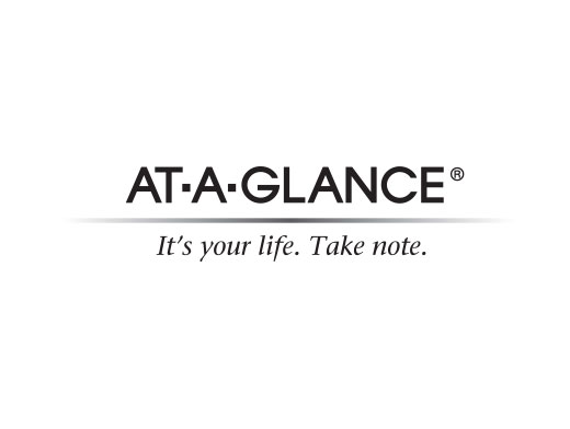 At-A-Glance Coupons