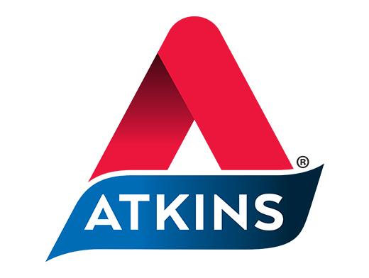 Atkins Coupons