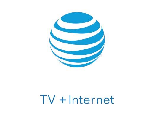 AT&T TV+ Internet Deals