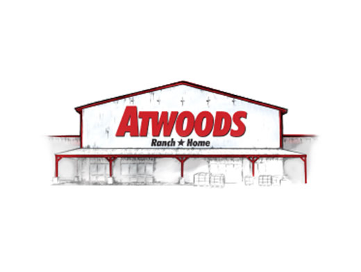 Atwoods.com Coupons