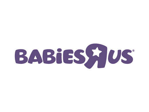 Babies 'R' Us Coupons