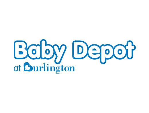 Baby Depot Coupons