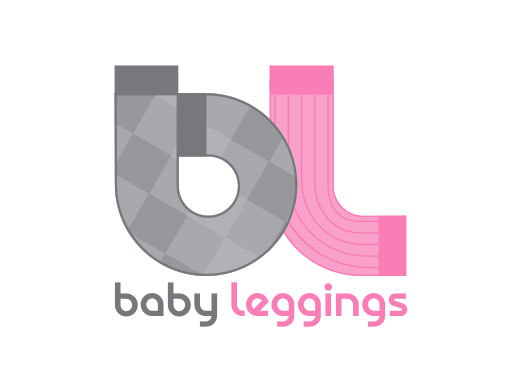 Baby Leggings Coupons