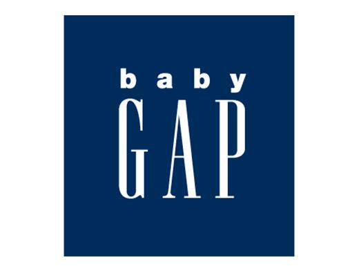 BabyGap Coupons