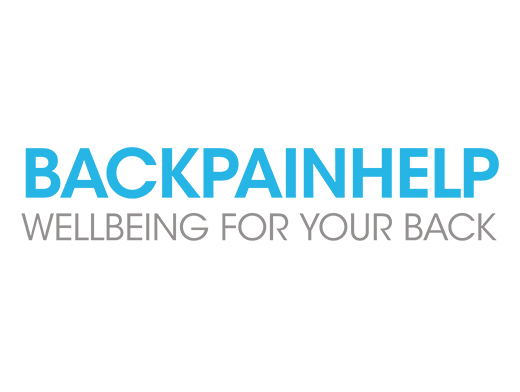 Backpain US Coupons