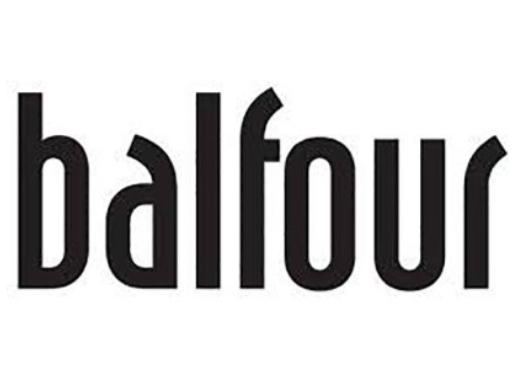 Balfour Coupons
