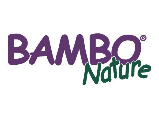 Bambo Nature Coupons