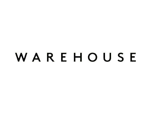 Barneys Warehouse Coupons