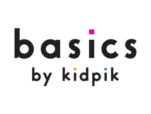 Kidpik coupon code