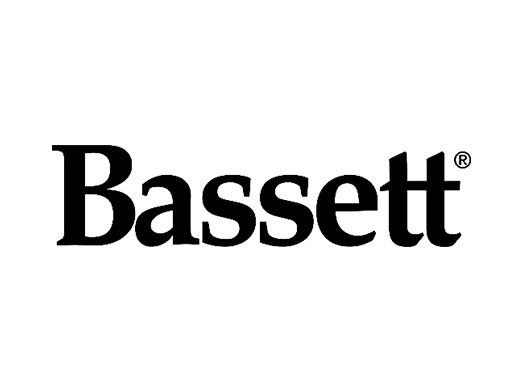 Bassett Furniture Coupons