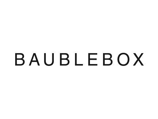 BaubleBox Coupons