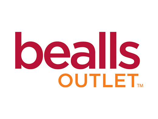 Bealls Outlet  Coupons