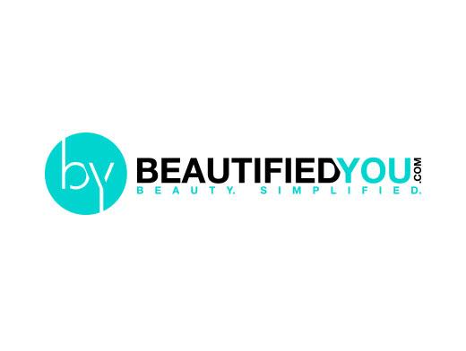 BeautifiedYou.com Coupons