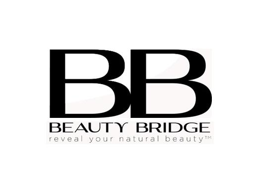 Beauty Bridge Coupons