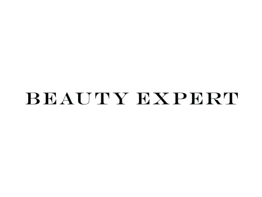Beauty Expert Coupons